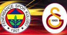 İstanbul Emniyet Müdürlüğü'nden güvenlik açıklaması