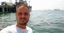 İzmir'de pes dedirten cinayet