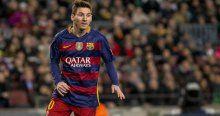 La Liga'da 4,5 milyar liralık 'El Clasico'