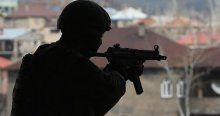 Nusaybin'de 280 terörist öldürüldü