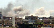 Nusaybin'de bombalı tuzak, 5'i asker, 2'si polis 7 yaralı