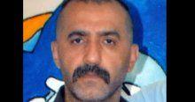 Özgecan'ın katilini öldüren mahkumun kardeşi konuştu