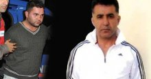 Özgecan'ın katilini öldüren mahkumun tehdit mesajları