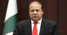 Pakistan'da 'Panama belgeleri' için bağımsız komisyon