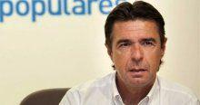 Panama Belgeleri'ne adı karışan İspanyol bakan istifa etti