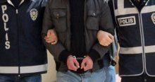 Paralel Yapı operasyonunda 7 tutuklama