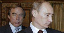Putin Panama Belgeleri için sessizliğini bozdu