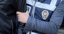 Şanlıurfa'da PKK'lı canlı bomba yakalandı