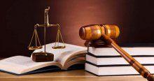 Yargıtay'dan 'haksız fesih' kararı