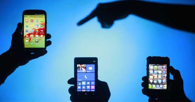 Yılın ilk çeyreğinde bakın ne kadar akıllı telefon satıldı