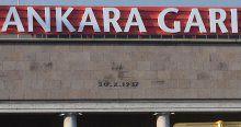 AK Parti Kongresi için hazırlıklar tamam