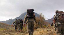 Aşiretlerden PKK'ya büyük tepki