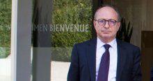 Bülbüloğlu, 'UEFA kararı büyük bir başarıdır'