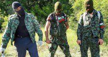 Bulgaristan'daki acımasız göçmen avcıları Bild'e konuştu