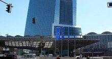 ECB raporu, 'ABD verileri piyasaya sızdırılıyor'