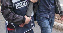 İki ilde paralel yapı operasyonu, 17 tutuklama