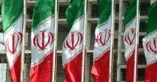 İran Uzmanlar Meclisi ABD'ye karşı 'ezici' cevap istedi
