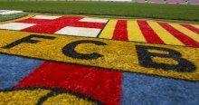 İspanya 42 yıl sonra Barcelona'da resmi maç yapabilir