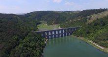 İşte İstanbul barajlarındaki son durum