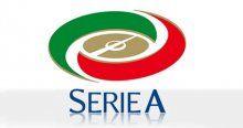 İtalya'da 'bahis şikesi' soruşturması