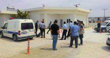 İzmir'de çatışma çıktı, 2 ölü 6 yaralı
