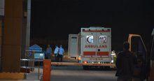 Kulp'ta bomba yüklü araçla saldırı, 6 yaralı