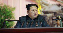 Kuzey Kore'de İşçi Partisi 36 yıl sonra ilk kez toplanıyor
