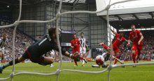Liverpool-Sevilla final maçı ne zaman, saat kaçta