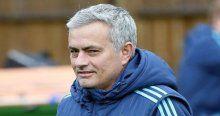 Mourinho tercihi futbol adamlarını ikiye böldü