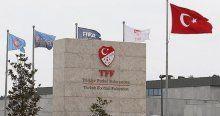 PFDK'dan Süper Lig takımlarına ceza