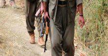 PKK'dan bombalı tuzak! 3 asker yaralı