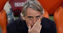 Roberto Mancini beraat etti