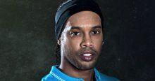 Ronaldinho için kritik gün yarın