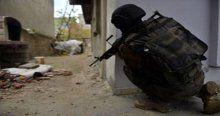 Şırnak'taki terör operasyonunda sona gelindi