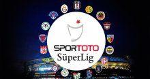 Süper Lig'de yabancı futbolcu artışı