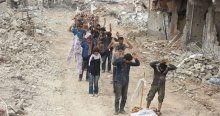Teslim olan PKK'lılar için karar verildi