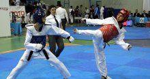 Türkiye, Avrupa Tekvando Şampiyonasında ikinci oldu