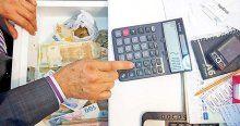 Türkiye 'geleceğin ekonomi devleri' arasına girdi