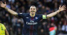 Zlatan Ibrahimovic hala kararını vermedi