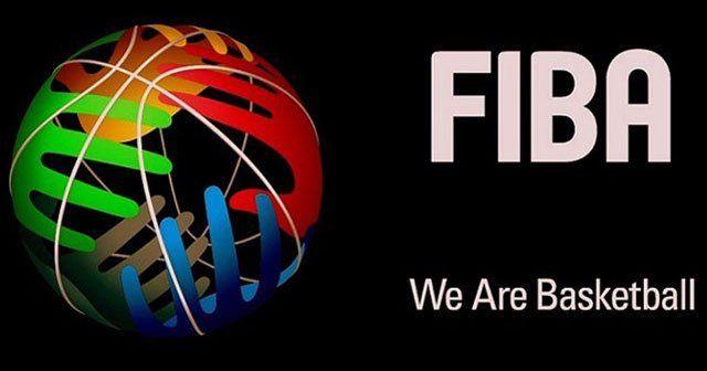 FIBA'dan Büyükçekmece'ye müjde