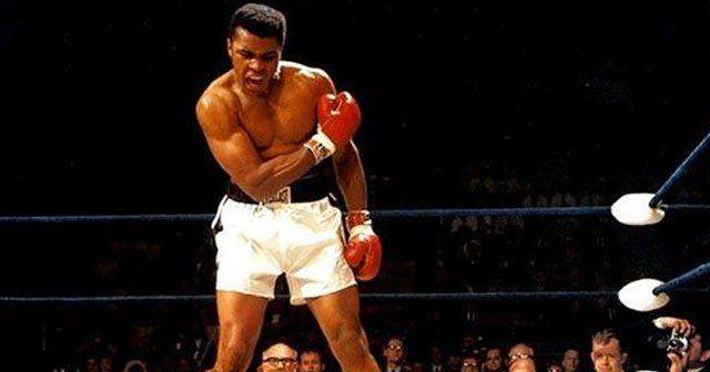 Muhammed Ali'nin cenaze namazını kıldıracak imam belli oldu