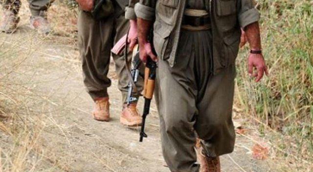 PKK'nın yeni hedefi kan dondurdu