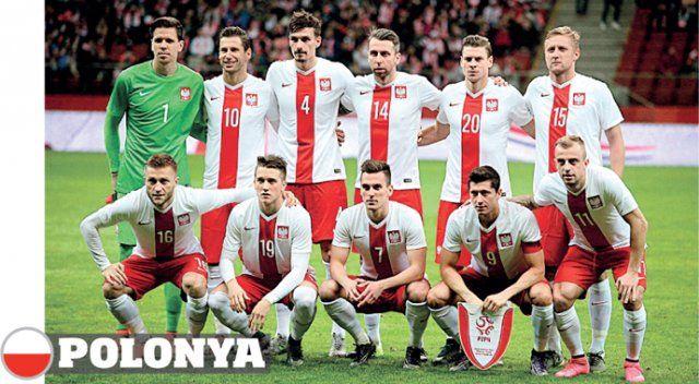 Polonya - C Grubu - Euro 2016