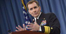 ABD, 'Türkiye'ye yakınız PYD'ye desteğimiz sürecek'
