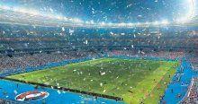 EURO 2016 iptal mi olacak
