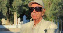 Gazeteci Nuyan Yiğit hayatını kaybetti