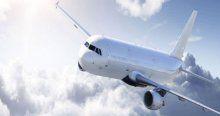 İki yolcunun 'bomba' sohbeti ekipleri alarma geçirdi