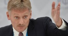 Kremlin, 'Rusya hala özür bekliyor'