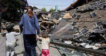 Marmara depreminin ardından korkutan uyarı