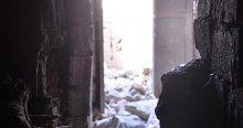 PKK 3 teröristi ajanlık gerekçesi ile infaz etti